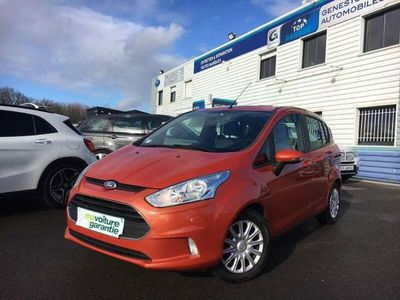 occasion Ford B-MAX 1.4 90CH TREND