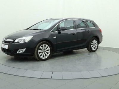 occasion Opel Astra Astra Sports TourerSports Tourer 1.7 CDTI Sport