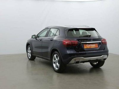occasion Mercedes GLA200 d 7-G DCT, Business Executive Edition