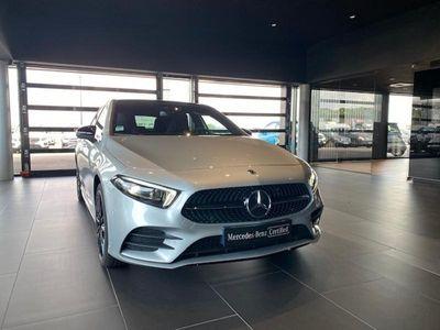 occasion Mercedes A250 Autre ClasseAmg Line