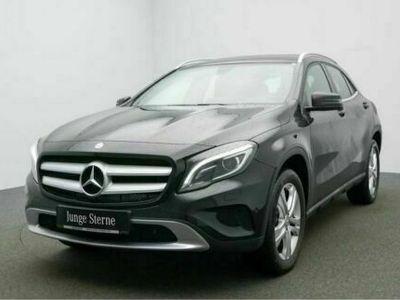 occasion Mercedes GLA180 URBAN