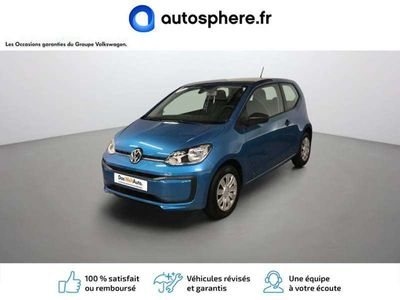 occasion VW up! UP 1.0 75 Move