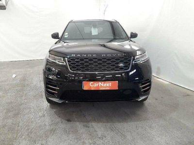 occasion Land Rover Range Rover Velar 3.0D BVA VELAR R-DYNAMIC-HSE