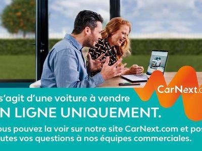 occasion Peugeot Partner FOURGON LONG 1.6 BLUEHDI 100 PREMIUM PACK