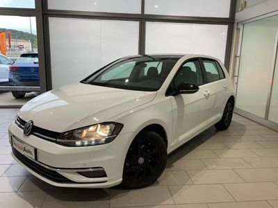 occasion VW Golf 1.4 TSI 125 DSG7 Sound