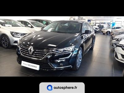 occasion Renault Talisman Tce 200 Energy EDC Intens