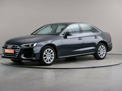 occasion Audi A4 A435 TDI 163 S tronic 7, Business Line