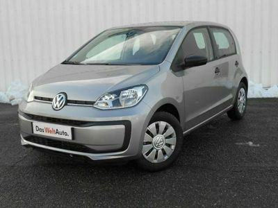 occasion VW up! 1.0 60ch Take 5p