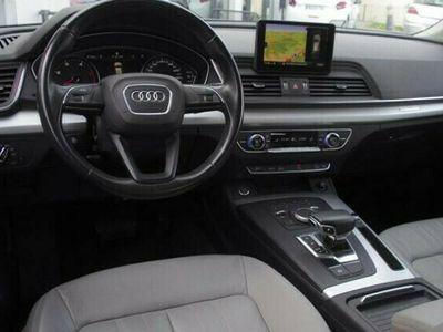 occasion Audi Q5 (2) 2.0 TDI 163 BUSINESS EXECUTIVE QUATTRO S tronic 7