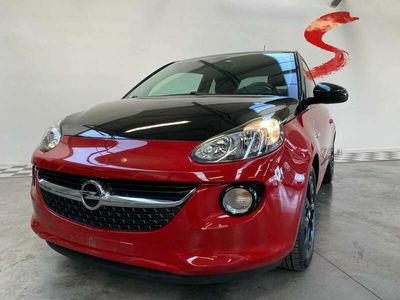 occasion Opel Adam 1.2i