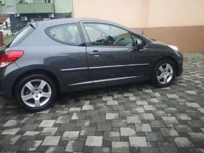 occasion Peugeot 207 1.4 HDi 70ch Urban