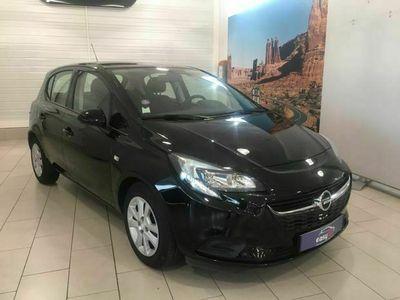 occasion Opel Corsa 1.4 90ch Edition 5p