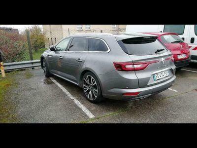 occasion Renault 19 Talisman Estate 2.0 Blue dCi 200ch Initiale Paris EDC -