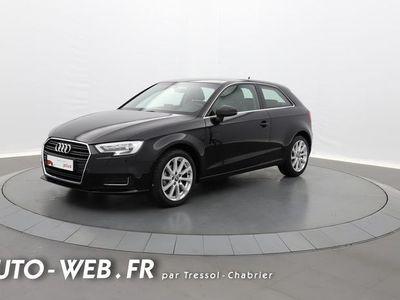 occasion Audi A3 2.0 TDI 150 Design