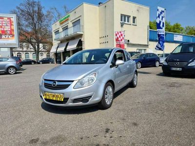 occasion Opel Corsa 1.2 i TWINPORT 16V 80CV
