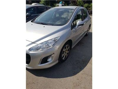 occasion Peugeot 308 BUSINESS Business Pack