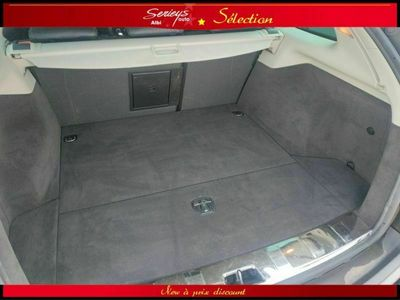 occasion Cadillac BLS SW (1.9 D 180 Sport Luxury Boite Auto)