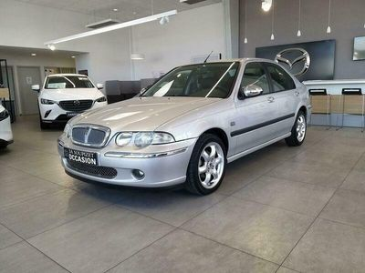 occasion Rover 45 MG2.0 V6 STEPSPEED 4P