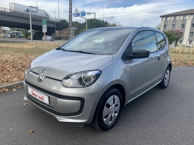 occasion VW up! ! 1.0 60ch Take ! 5P