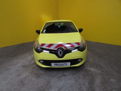 occasion Renault Clio IV ClioSte 1.5 Dci 90ch Energy Air Eco² 90g