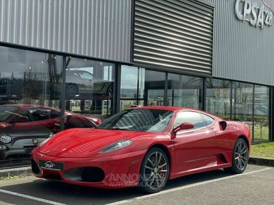 occasion Ferrari F430 v8