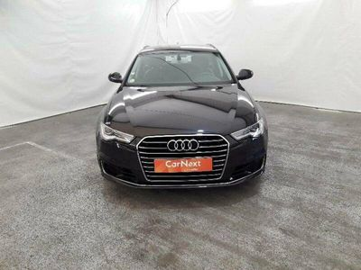 occasion Audi A6 Avant 2.0 TDI ultra 190, Business Line S Tronic A