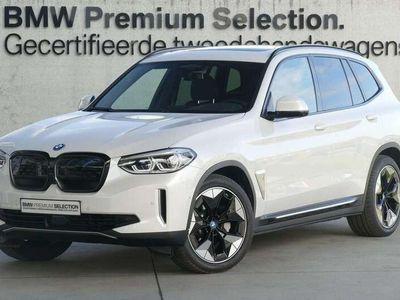 occasion BMW iX3 IMPRESSIVE PANO H\u0026K ACC