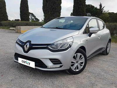 occasion Renault Clio
