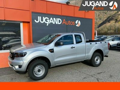 occasion Ford Ranger SUPERCAB 2.0 170 XL OFFROAD