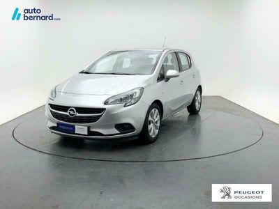 occasion Opel Corsa 1.3 CDTI 95ch Dynamic