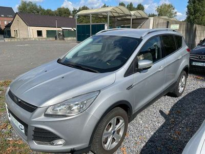occasion Ford Kuga 2.0 TDCi FWD Trend S/S