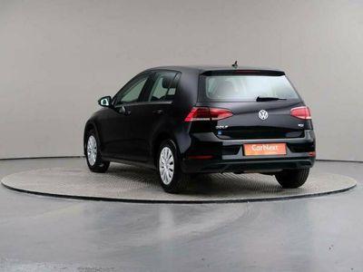 occasion VW Golf VII 1.6 TDI 115 BlueMotion Technology FAP, Trendline Business