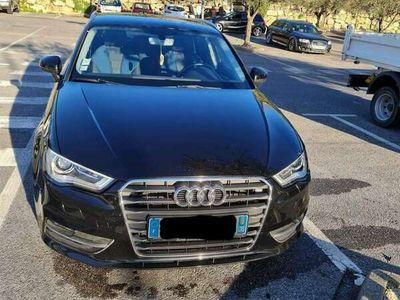 occasion Audi A3 Sportback 2.0 TDI 150 Ambiente