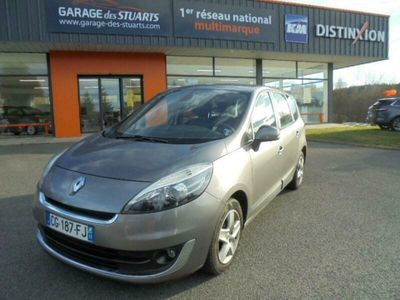 occasion Renault Scénic III 1.5 dCi 110 Expression 7PL Diesel