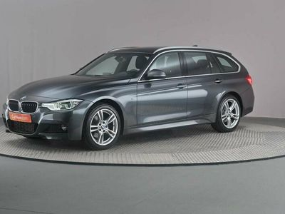 occasion BMW 320 3 Serie Touring d xDrive 190 ch, M Sport A