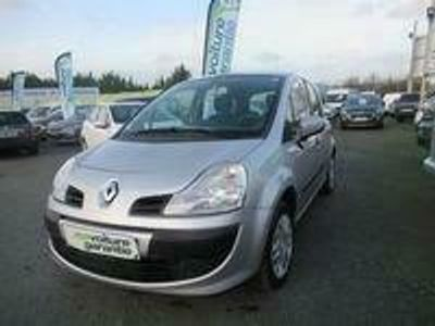 occasion Renault Grand Modus 1.5 dCi 85 eco2 Expression