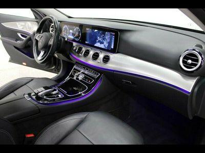 occasion Mercedes E350 Berline Fascination