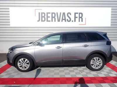 occasion Peugeot 5008 BUSINESS BlueHDi 130ch S&S BVM6 Active