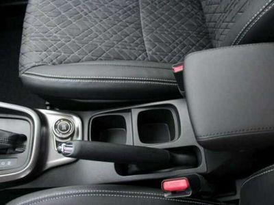 occasion Suzuki Vitara 1.4 Boosterjet Auto Style