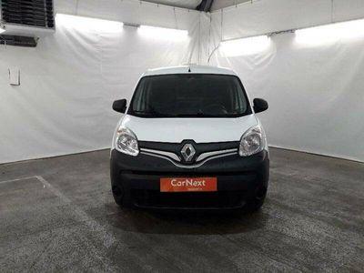 occasion Renault Kangoo EXPRESS 1.5 DCI 75 ENERGY E6, EXTRA R-LINK