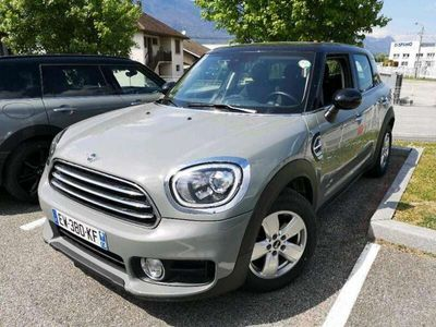 occasion Mini Cooper D Countryman 150ch Business ALL4