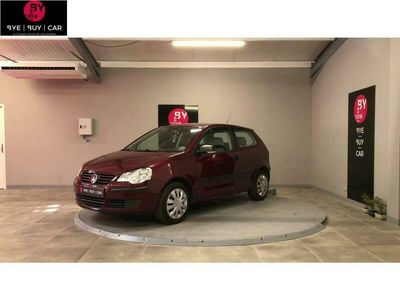 occasion VW Polo 1.2 65 Essence