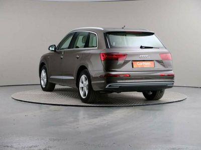 occasion Audi Q7 3.0 TDI e-tron 373 Tiptronic 8 Quattro , Ambition Luxe