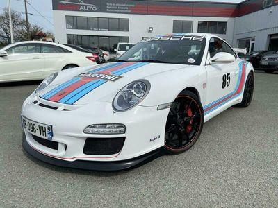 occasion Porsche 911 GT3 911 Coupe (997)