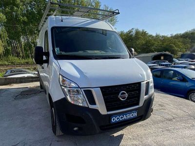 occasion Nissan NV400 FG 3T3 L2H2 2.3 DCI 125CH ACENTA