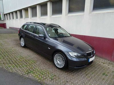 occasion BMW 330 SERIE 3 TOURING E91 231ch Confort A