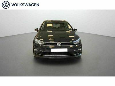 occasion VW Golf 1.5 TSI EVO 130ch BlueMotion Technology IQ.Drive Euro6d-T