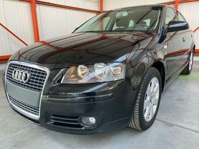 occasion Audi A3 1.6 i