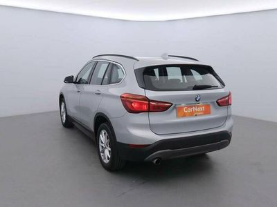 occasion BMW X1 sDrive 18d 150 ch BVA8, Business