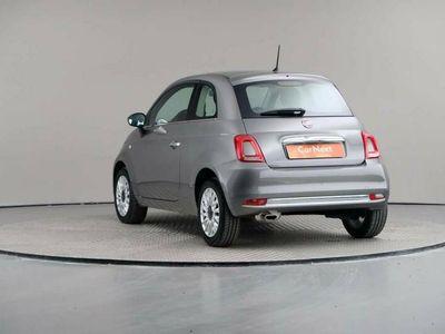 occasion Fiat 500 3P 1.2 LOUNGE